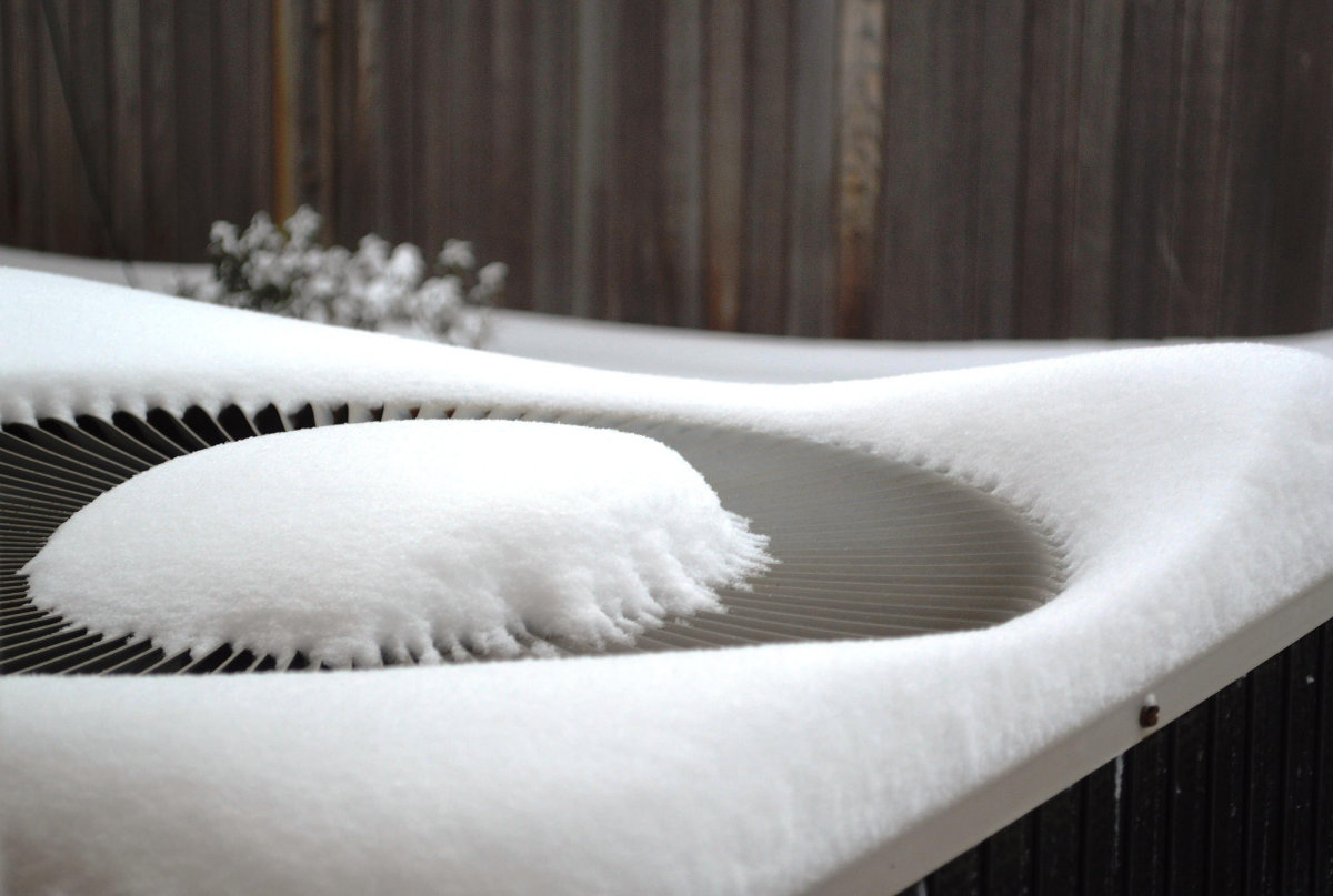comment fonctionne un climatiseur couleur science. Black Bedroom Furniture Sets. Home Design Ideas
