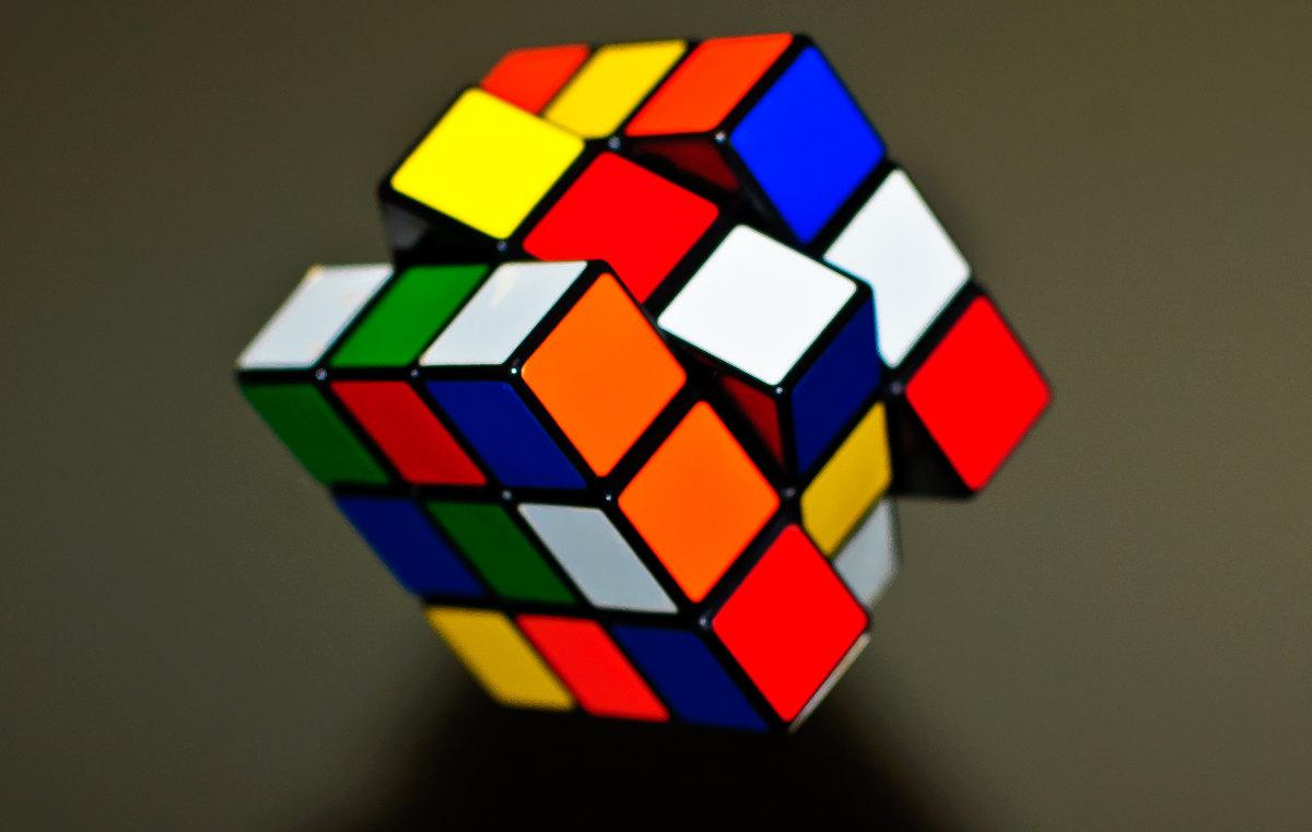 7d17bee1b02c Faire un carré magique 4x4 qui marche avec tous les nombres ...