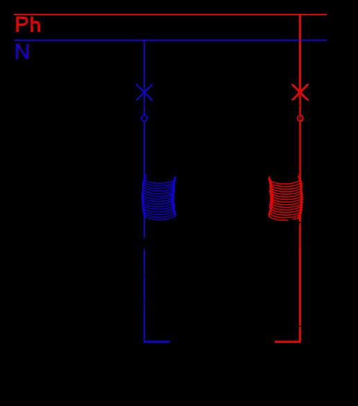 Comment choisir un disjoncteur pdf